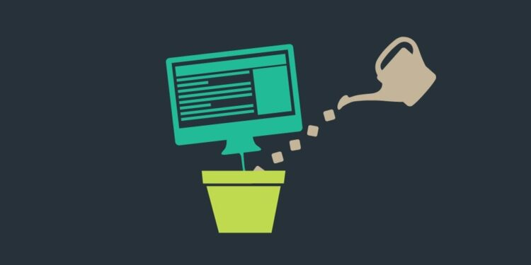 Tips to help you grow your website