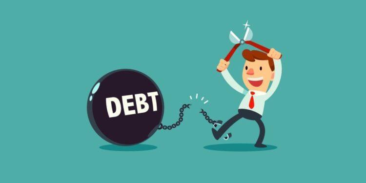 Top 5 best debt reduction tools
