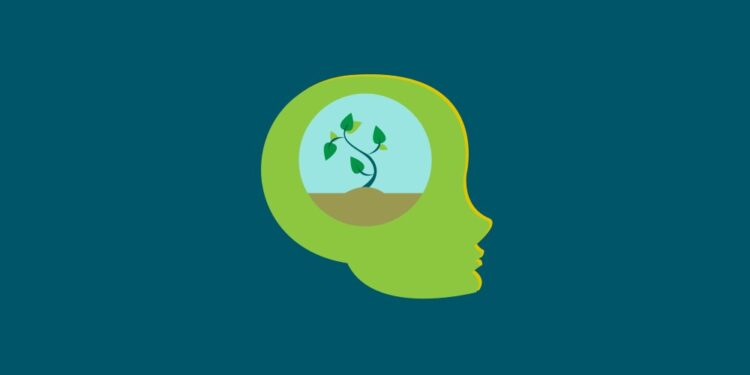 Benefits of reading quotes about growth mindset