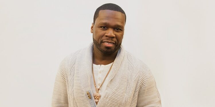 Best quotes from 50 Cent