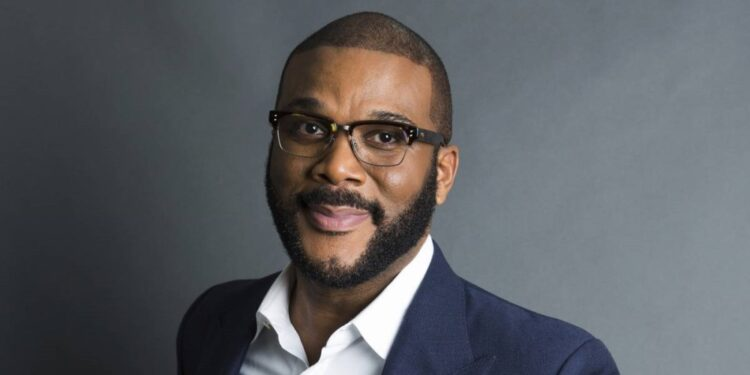 Best quotes from Tyler Perry