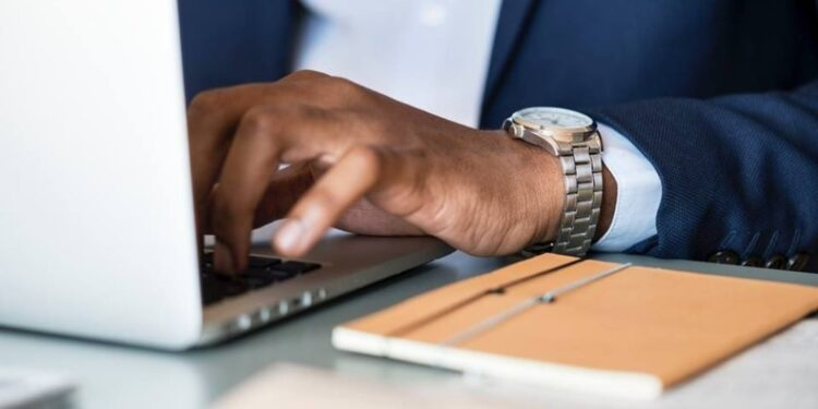 How to apply for KRA tax refund