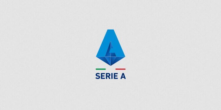 Serie A winners