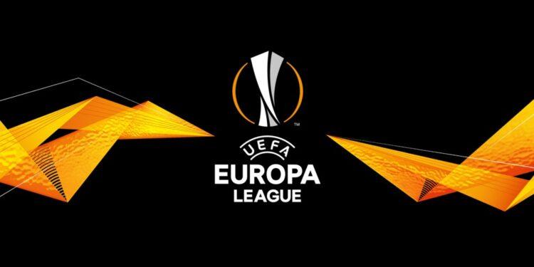 UEFA Europa League (UEL) winners