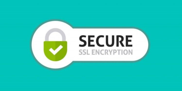 Guide to SSL certificates for beginners