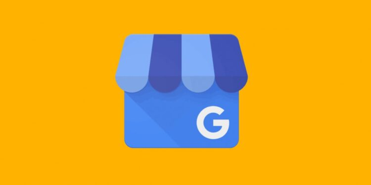 How to get verified on Google My Business