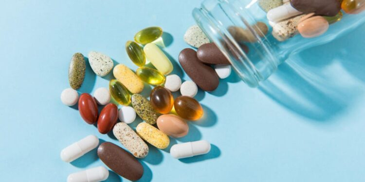 What you need to know when buying supplements