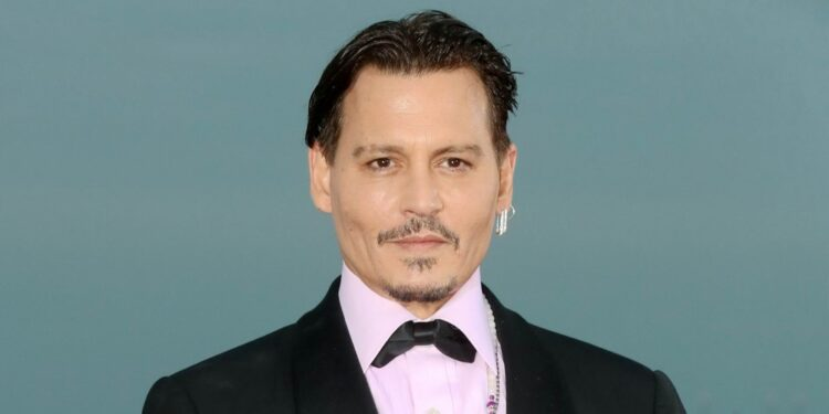 Best quotes from Johnny Depp