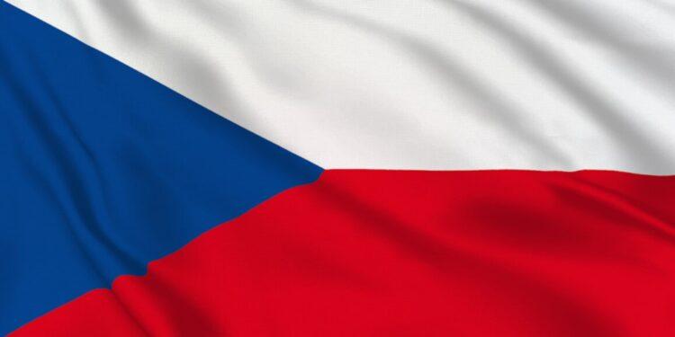 Czech passport Visa Free countries