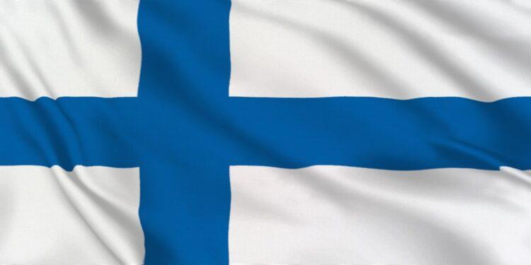 Finnish passport Visa Free countries