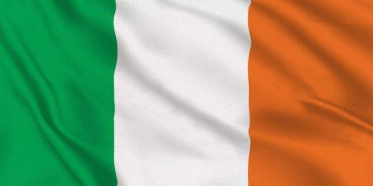 Irish passport Visa Free countries