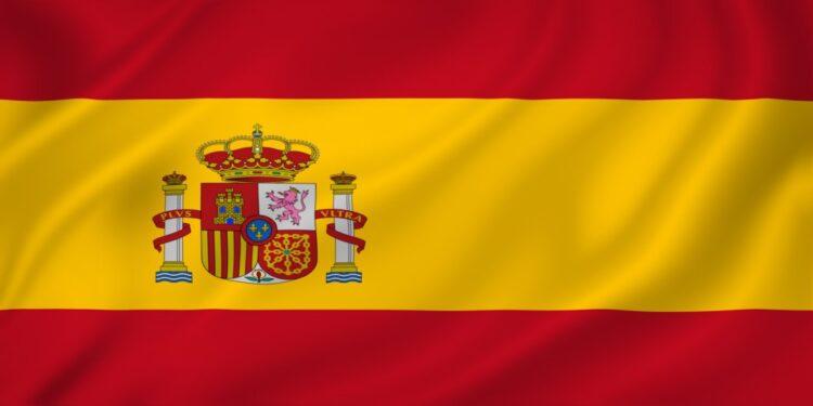 Spanish passport Visa Free countries