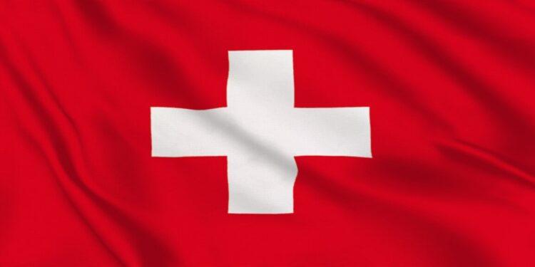 Swiss passport Visa Free countries
