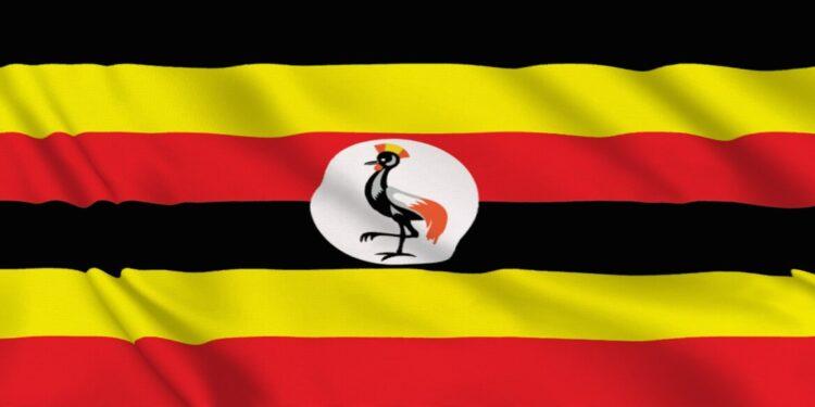 Ugandan passport Visa Free countries