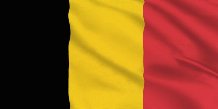 Belgian passport Visa Free countries