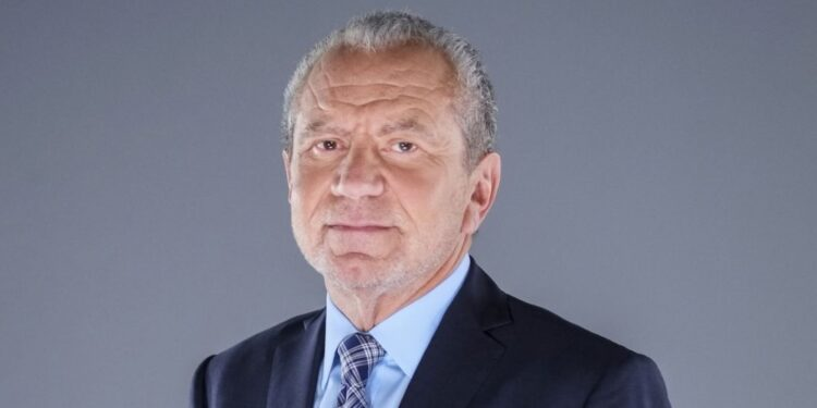 Best quotes from Alan Sugar