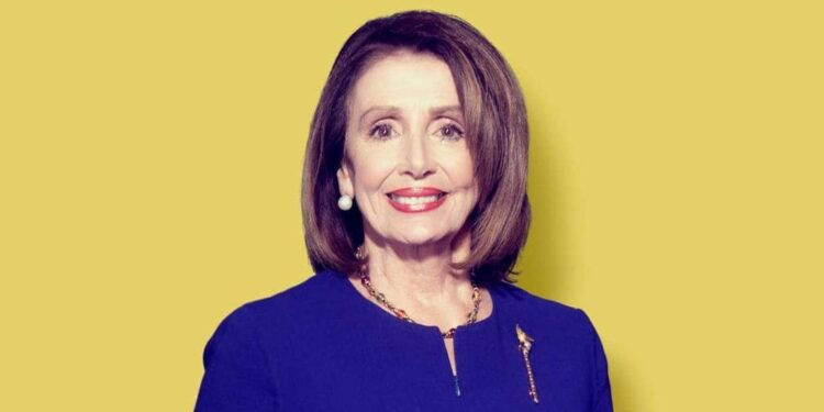 Best quotes from Nancy Pelosi