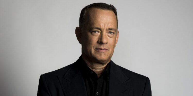 Best quotes from Tom Hanks