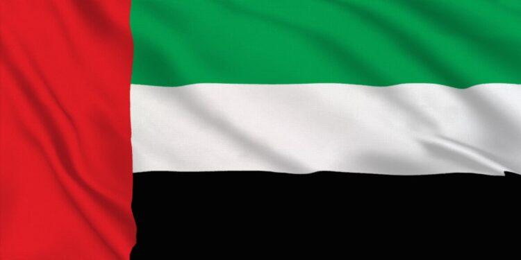 Emirati passport Visa Free countries