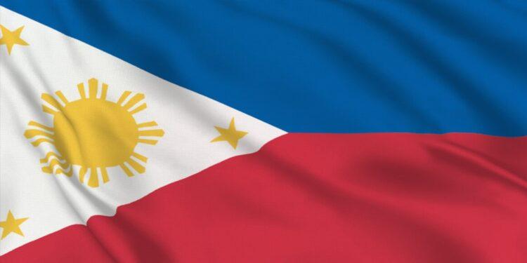 Filipino passport Visa Free countries