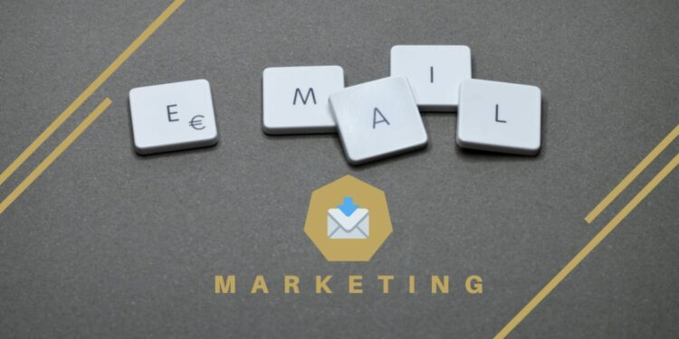 How email marketing is helpful in generating more leads and revenue