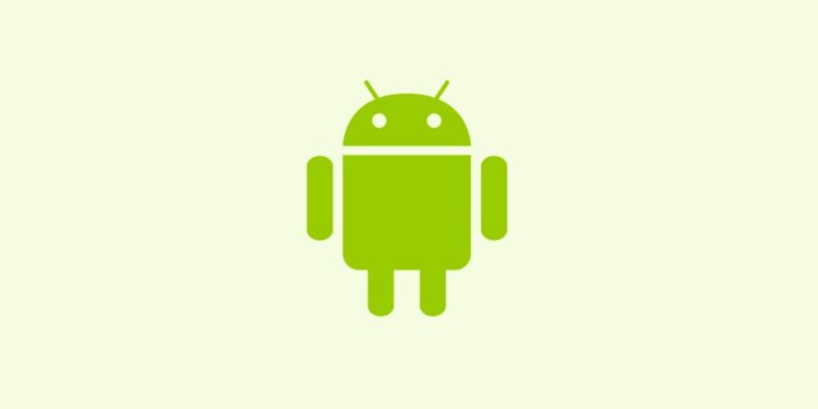 How to change Android application ID
