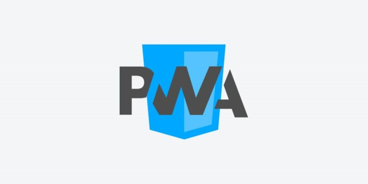 How to publish a PWA on Google Play Store