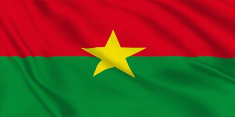 Burkinabe passport Visa Free countries