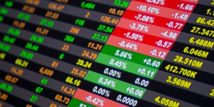 How to list a company on the Nairobi Securities Exchange (NSE)