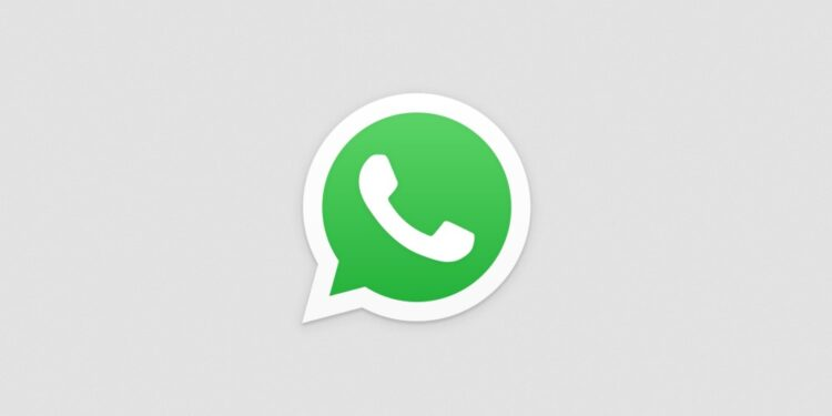 How to send WhatsApp message to unsaved number