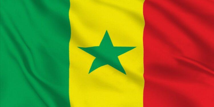 Senegalese passport Visa Free countries