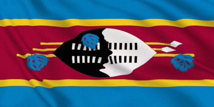 Swazi passport Visa Free countries