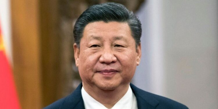 Top 20 most powerful people in the world