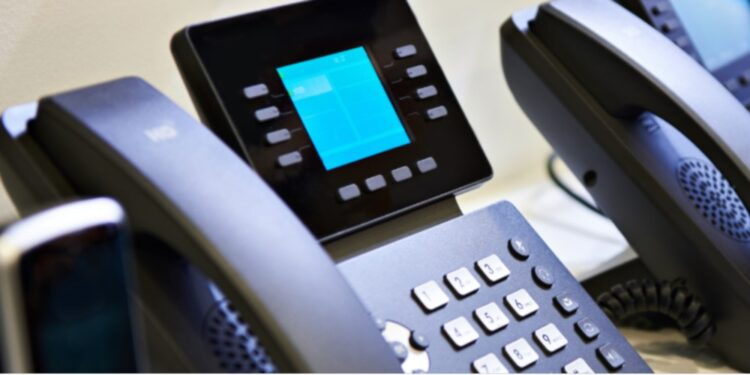 Best phone service for non-profit organizations