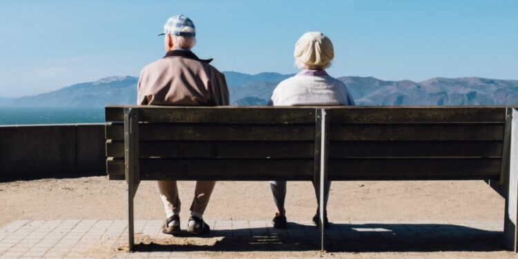 Safety tips when traveling with senior citizens