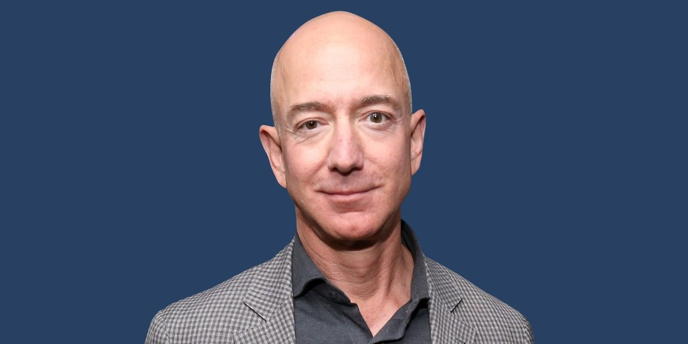 Top 10 richest self-made billionaires in the world 2020