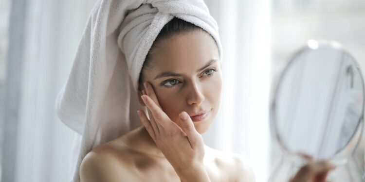 Ways to remove acne from your skin using CBD oil