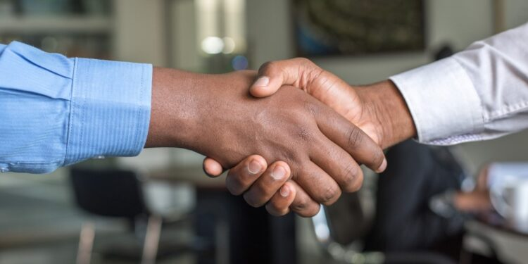 What Kenyan employers look for when hiring