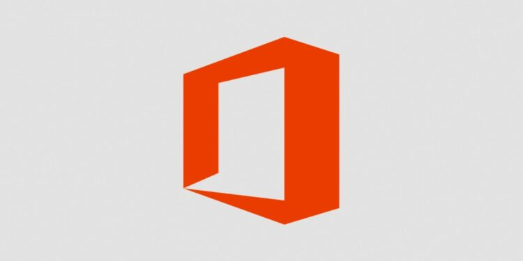 How to activate Microsoft Office on Mac for free