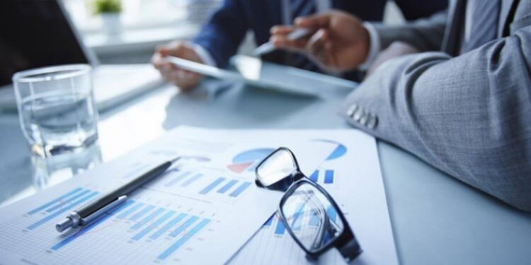 Requirements for starting an insurance brokerage in Kenya