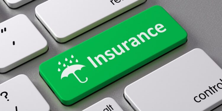 Requirements for starting an insurance company in Kenya