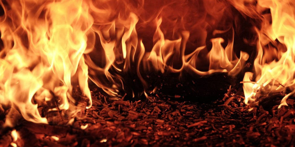 The process and cost of cremation in Kenya
