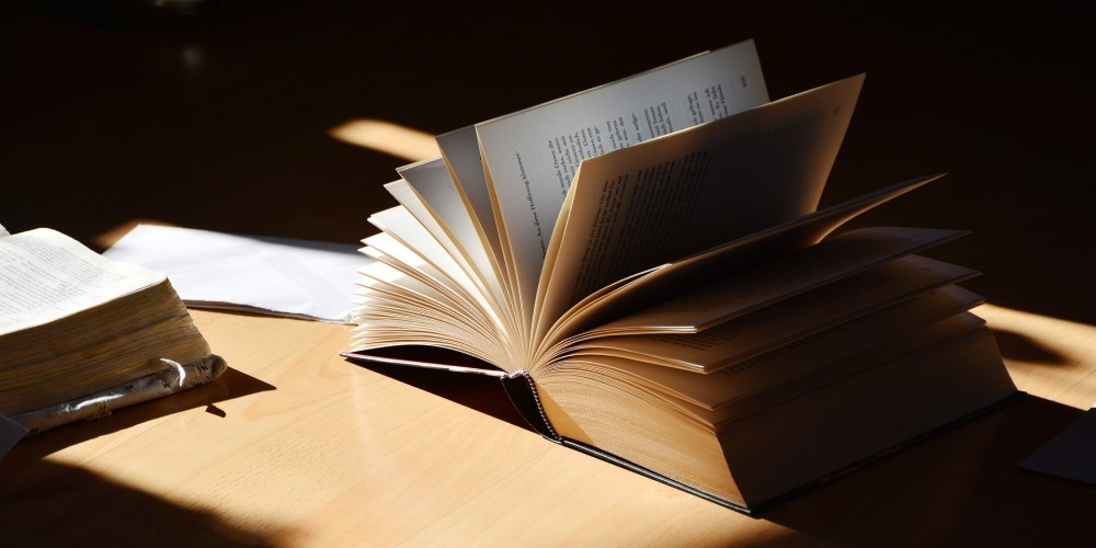 Top 10 most literate countries in Africa 2020