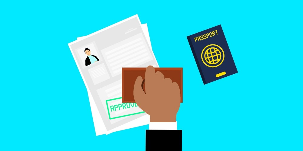 How to apply for Kenyan citizenship