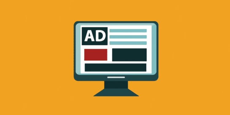 Top 10 best ad networks for publishers