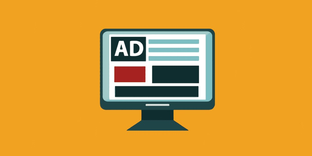Top 10 best ad networks for publishers 2020