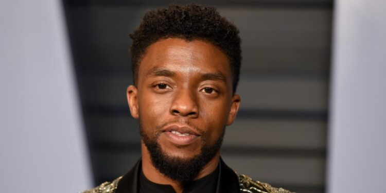 Best quotes from Chadwick Boseman