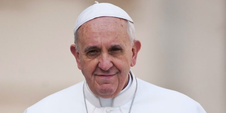 Best quotes from Pope Francis