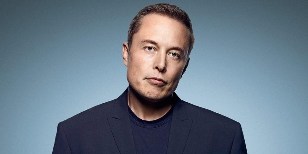 Elon Musk Net Worth 2020 Victor Mochere
