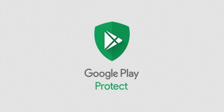 How to fix 'Device is not Play Protect certified' error